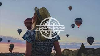 Sylvester Stallone - Angus & Julia Stone · anythingauthenticmusic