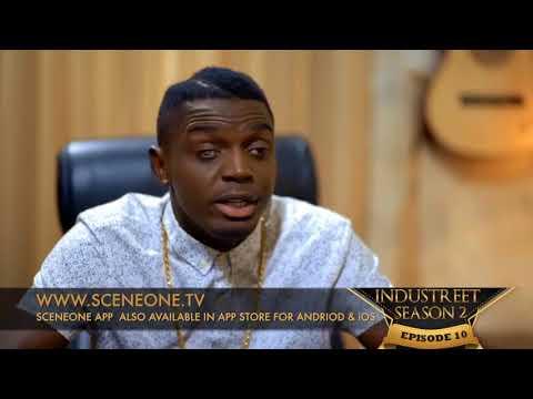 INDUSTREET Season 2 Ep 10| Deal or No Deal| Out now on SceneOneTV App/website(www.sceneone.tv)