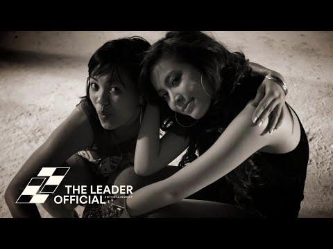 Hoàng Thùy Linh - #SecretBirthdayParty - Thời lượng: 2 phút và 18 giây.
