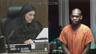 Video Public defender tries to stop the public from speaking MP3, 3GP, MP4, WEBM, AVI, FLV Juni 2018