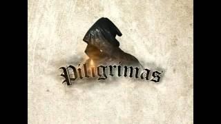 Download Lagu PILIGRIMAS - Rudeniu kankinasi gamta Mp3