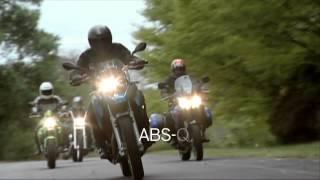 DE | Bosch Electrical Drives Neue Geschäftsfelder