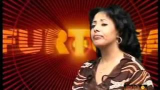 Netsanet Melese-'Furtuna'
