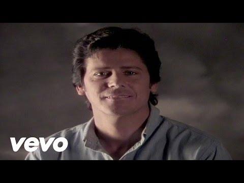 SHAKIN STEVENS - How Many Tears Can You Hide
