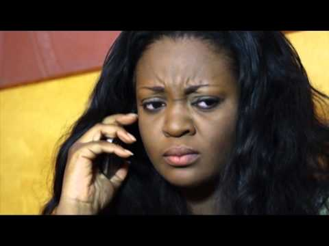 Ay Comedy Skit - A Lonely Night