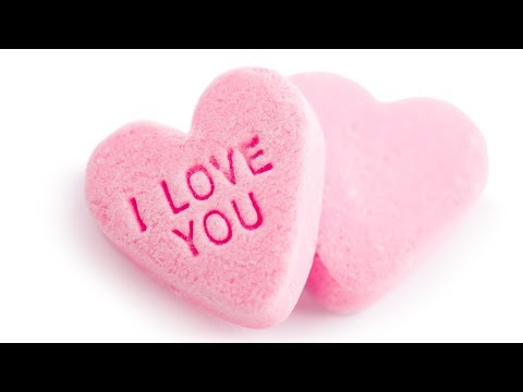 Valentine's Love Messages 4 Each Sign