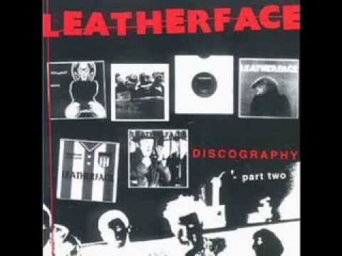 Can't Help Falling in Love (Song) by Leatherface