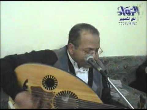 الفنانين احمد الحبيشي وحسين محب لوهو صحيح مخلص