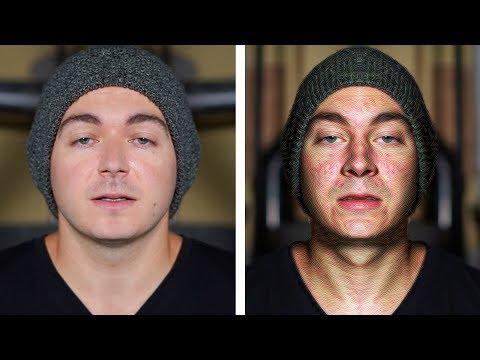 gratis download video - DMT-VS-LSD--What-We-Can-See