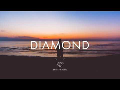 Arona Mane - Teardrops ft Quinn