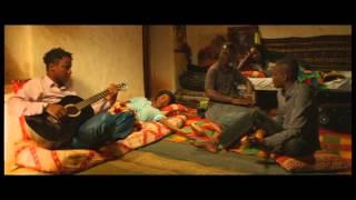Nonton Timbuktu    Clip La Musica Film Subtitle Indonesia Streaming Movie Download