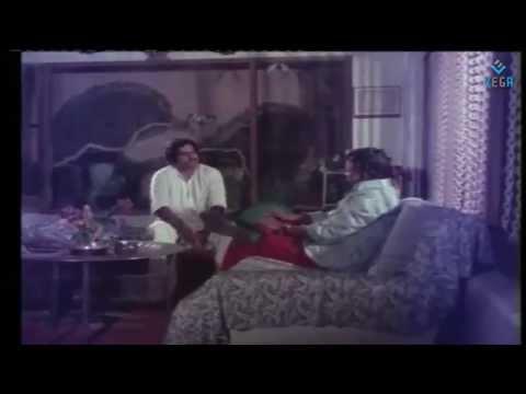 Andha June 16 Naal MOvie - Rathidevi Romantic Scene