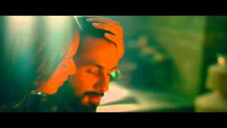 Nonton Haider 2014 720p Bluray Film Subtitle Indonesia Streaming Movie Download