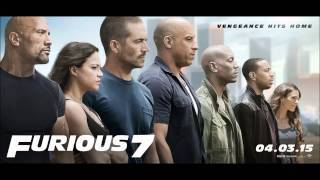 Nonton Fast and Furious 7 Soundtrack: J. Balvin Ft. French Montana & Nicky Jam - Ay Vamos remix (2015) Film Subtitle Indonesia Streaming Movie Download
