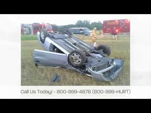 Los Angeles Car Accident Lawyer- Cohen & Marzban, Law Corporation- Call 800-999-4878