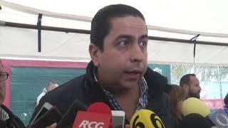 Tolerancia cero a hechos de corrupción en Ramos Arizpe