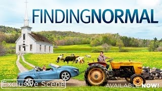 Nonton Finding Normal   Exclusive Scene Three Film Subtitle Indonesia Streaming Movie Download