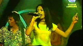 Tak Ingin   Wong Band Live at TVRI