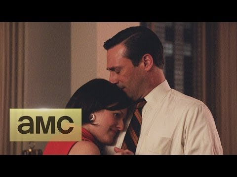 The final episode before the mid-season finale offered an embarrassment of riches, along with some heavy allusions to the finest hour in 'Mad Men' history. [Warning: Spoilers!]