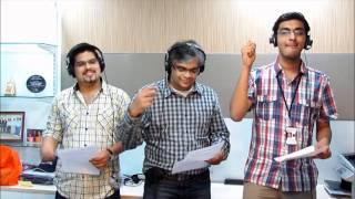 Why This Kolaveri Di - For Software Boys 2792351 YouTube-Mix