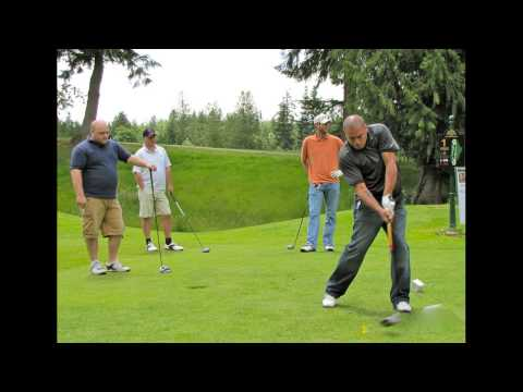 Daily Golf Tips/Golf Lessons For Beginners – Golf Driving Tips For Beginners – Day 13