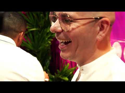 Pitbull - Muévelo Loca Boom Boom (Official Video) - Thời lượng: 3 phút, 22 giây.