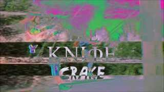 Crake The Knife