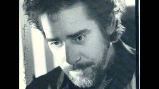 Earl Thomas Conley - Fire and Smoke.wmv
