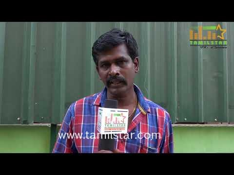 Interview with Alaipesi Movie Team