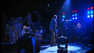 Fleet Foxes - Sim Sala Bim (Live at Haldern Pop 2011)