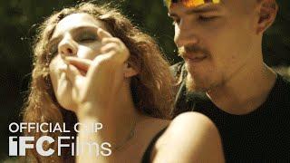 Nonton Dixieland   Clip Film Subtitle Indonesia Streaming Movie Download