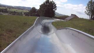 Schwangau Germany  city photos : Alpine Coaster: Tegelbergbahn: Schwangau, Germany