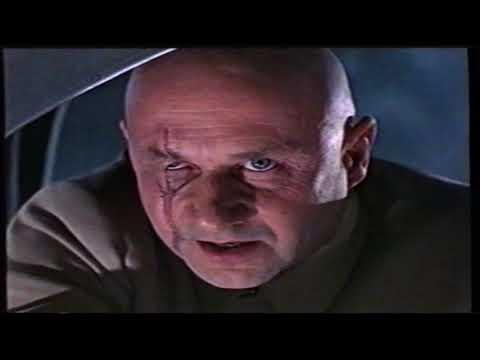 UK Rental VHS Trailer Reel: Company Business (1992 MGM/UA Home Video) Part 1