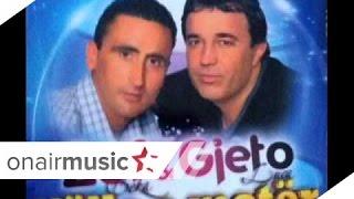 Zef Beka&Gjeto Luca   Gurbeti
