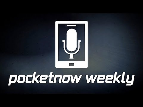 Microsoft Build, Apple Watch, Sony Xperia Z3+? | Pocketnow Weekly 146