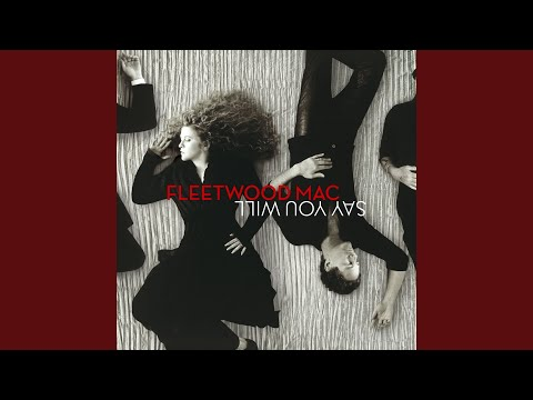 Tekst piosenki Fleetwood Mac - Say You Will po polsku