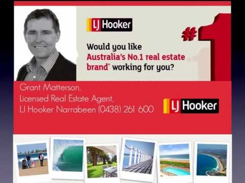How to Sell Your Property for More!