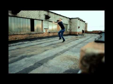 ZigZag DnB Dance by Mouris, Shkiper, Sid (видео)