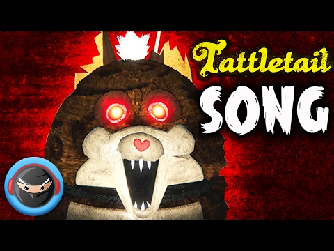 TATTLETAIL SONG