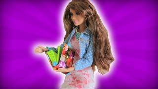 Video Barbie Klasik Kitap Nasıl Yapılır?DIY MP3, 3GP, MP4, WEBM, AVI, FLV November 2017