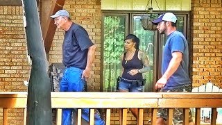 Nonton Saving the World with Hickok45 Film Subtitle Indonesia Streaming Movie Download