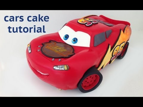 cook - Recipe: http://goo.gl/lx5pk3 Subscribe: http://bit.ly/H2CThat Hi I am Ann, How to Cook That is a creative cake, chocolate & dessert cooking channel. SUBSCRIB...