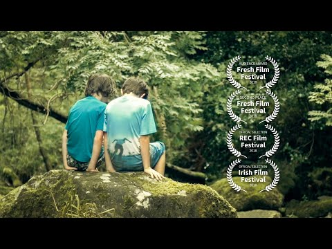 Brother - Award Winning Short Film From Sean Treacy