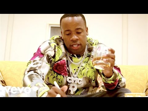 Yo Gotti, Mike WiLL Made-It – Letter 2 The Trap (Official Video)