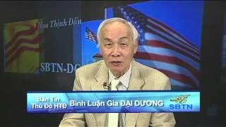 Cộng Sản Việt Nam Cậu Học Trò Dễ Bảo Và Khó Dạy - Chuẩn Bị Chiến Tranh Việt Nam - Trung Hoa