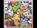 数码宝贝 进化曲 热血钢琴版  召唤童年回忆的正能量!Digimon Adventure Brave Heart piano by Cambridge李劲锋