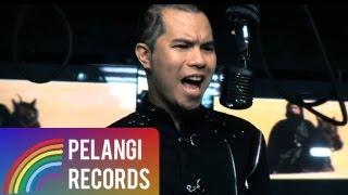Pop - TRIAD - Mustapha Ibrahim (Official Music Video)