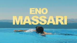 DAS OFFIZIELLE VIDEO ZU ENO'S NEUER SINGLE MASSARI! ▻MASSARI HIER ERHÄLTLICH: https://eno.lnk.to/Massari...