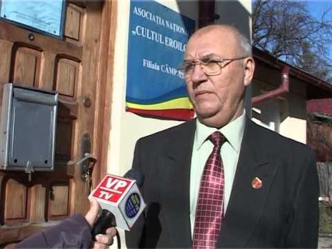 Diseară la știri VP TV: Adunarea generală la Câmpina!