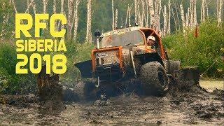 Nonton Rfc Siberia 2018 Film Subtitle Indonesia Streaming Movie Download